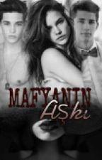 MAFYANIN AŞKI by kahve_kolik