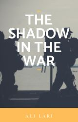 World War III by AliJasem5