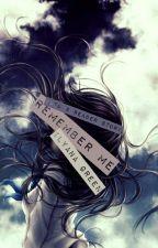 Remember Me [Yato x Reader] by BeginningAndEne