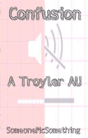Confusion (Troyler)