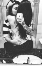 O Amor Certo, Quase Errado by Girl_Indomitable