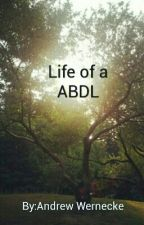 Life of a ABDL by sledder97