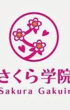 Sakura Gakuin's New Member by PrincessOfHetalia