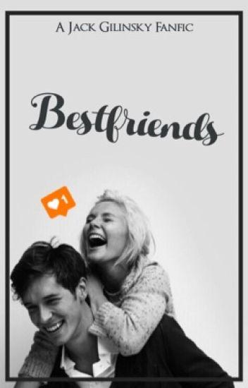 Best Friends ; JG