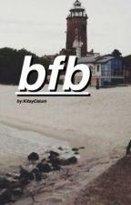 bfb [calum hood fanfic] by KitayCalum