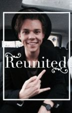 Reunited |sequel to bullied [5sos]| by zoeycane