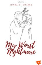 My Worst Nightmare ➳Harry Styles ✔ by joanasmilestyles