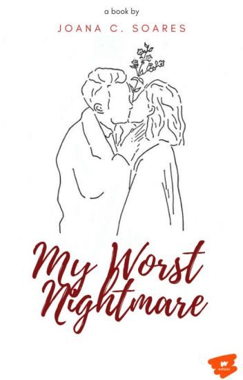 My Worst Nightmare ➳Harry Styles ✔