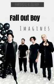 Fall Out Boy Imagines by PhantasticFallOutBoy