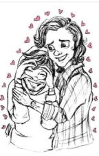 LARRY FLUFF by alldayeverydaylarry