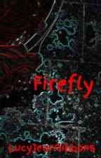 Firefly by LucyJeanGibbons
