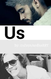 Us » Zarry au [Mpreg] On Hold by itsZaynAndhaRRY