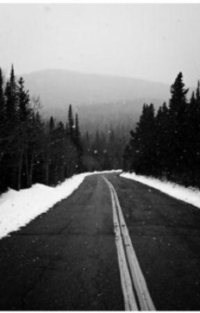 Gone   •A Zayn Malik Fan Fiction• by monkeesam