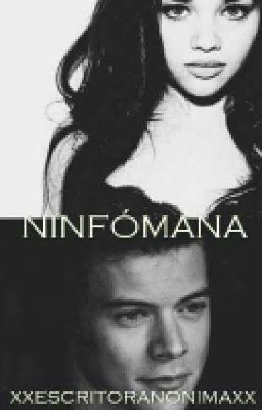 Ninfómana [hot]