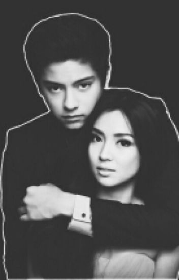 Give Me Love [KathNiel SPG]