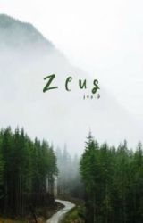 Zeus [Book One] by jayrooboo