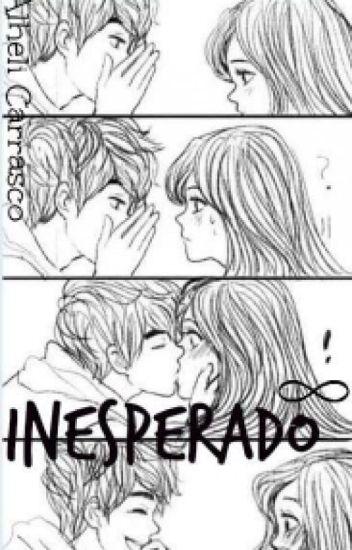 Inesperado ∞