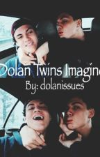Dolan twins imagines by tessbw