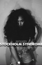 Stockholm Syndrome [H.S] by IWYTKHARRY