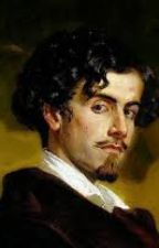 """""""The Rimas"""" by Gustavo Adolfo Bécquer (Full text in English) by utopiandream60s"""