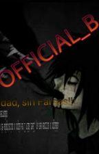 Como invocar a los creepypastas?? by --Official_B--