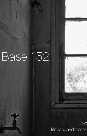Base 152