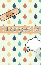 Life changes  by lttlebow