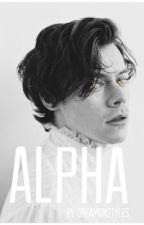 Alpha | H.S. by DreamOnStyles