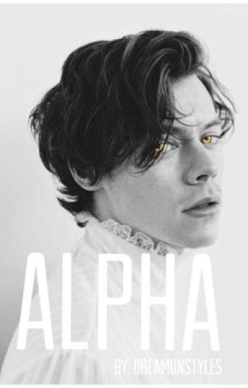 Alpha | H.S.