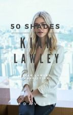 50 Shades of Kian Lawley(KianandJc Fanfic) by mdavis82