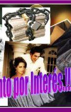 casamiento por interes +18 popularidad (disponible hasta diciembre 31) by susa1213