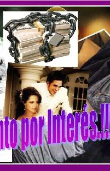 casamiento por interes +18 popularidad