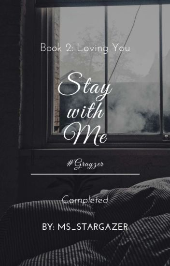 Stay with Me [B2:LY]