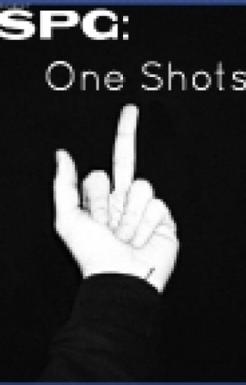 SPG: One shots