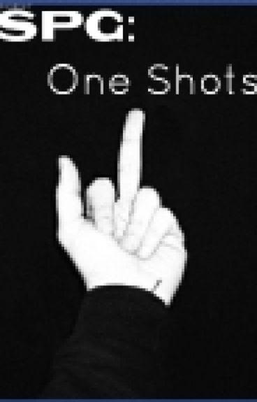 SPG: One shots