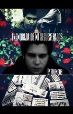 --Enamorada de mi secuestrador -- hot (rubius y tu) TERMINADA by helenCDS