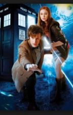 Doctor who poems by Amy-Pond098