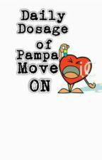 Daily Dosage of Pampa Move On #MedyoHard by ohhmygoddess