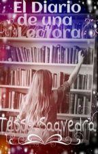 El Diario de Una Lectora by tere_0706