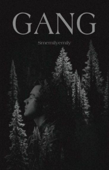 GANG // H.S