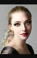 The story of Rosalie Hale by claireabella2000