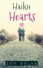 Haiku Hearts by DediSunshine_18