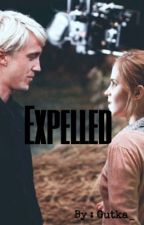 Expelled ( Dramione FF ) by Gutka_