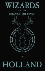 Wizards and the Phantom of Slytherin by TheHolland