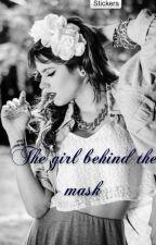 Момичето зад маската *спряна*  by ivi_story