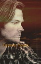 Forever Yours <Jared Padalecki> by kingdanny16