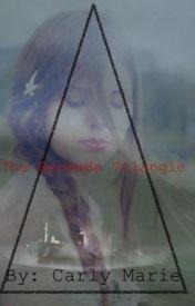 The Bermuda Triangle (Sequel to ODLS) by lovestilde