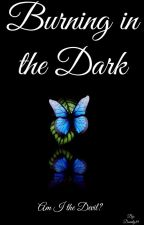 Burning in the Dark by Domily89
