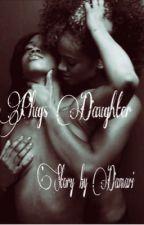 Plugs Daughter by DamariLashay