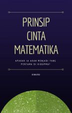 Prinsip Cinta Matematika by KinaIru